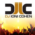 Ioni Cohen DJ
