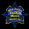 Web Radio Espaço Music