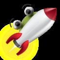 instaLaunch (Launcher & boost)