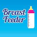 Breastfeeder Free