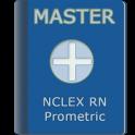 NCLEX MASTER