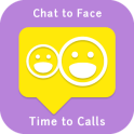Chat to Face Time to Call Tips