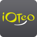 ioteoCam