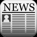 CBA News Reader