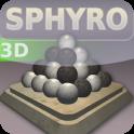 Sphyro 3D