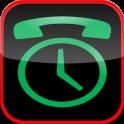 Call Filter Alarm Pro