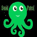 Squid Patrol