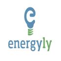 energyly