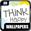 Happy Wallpapers