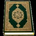 Quran Español