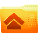 Multi Select File Manager