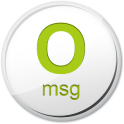 Omsg - Messenger for Odesk®