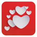Red Hearts Theme