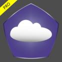 CloudOffice Pro