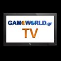 GameWorld TV