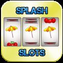 Splash Slots