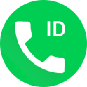 AIO Caller ID & Block