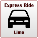 Express Ride Limo