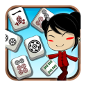 Mahjong Chinese Game