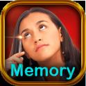 Memory Extreme - Card Matching