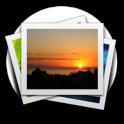 Picsticker Lite App
