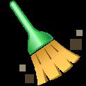 Beemobi Phone Cleaner IQA