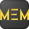 Memsaver - Find and Follow it