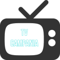 Radio Campania LaTV ON DEMAND