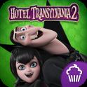Hotel Transylvania 2 Story App