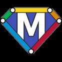 MetroHero: WMATA DC Metro Rail