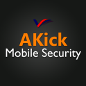 Akick Mobile Security