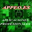 Aplicaciones Móviles Appeo.es