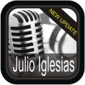 Best of: Julio Iglesias