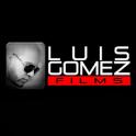 Luis Gomez Films