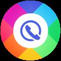 OBuddy Free Message & Stickers