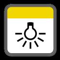 Flash Small App (Donation)