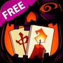 Mahjong Halloween Night Free