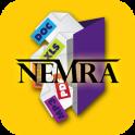 RepFiles NEMRA Edition