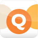 Qmatic Mobile Connect