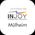 INJOY Mülheim