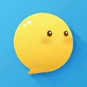 ChatGame-Beauty HD Video Call