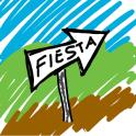 Find Fest