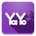 Yayo Chat – Find, Meet People