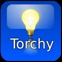 Torchy by DaKirsche.eu