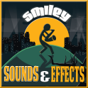 Smiley Sounds and Effects