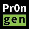 Porn Title Generator