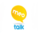 MeoTalk Beta 6.0