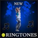 Cool New Ringtones