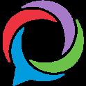 Kore - Messaging Platform
