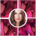 Photo Collage Maker Editor 7